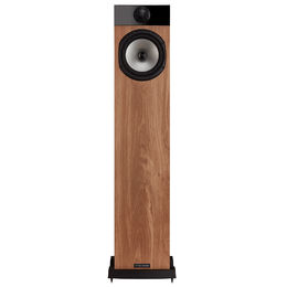 Fyne Audio F302 pari