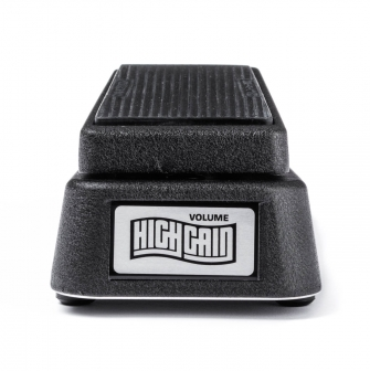 DUNLOP GCB80 HIGH GAIN VOLUME PEDAALI