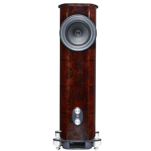 Fyne Audio F1-10