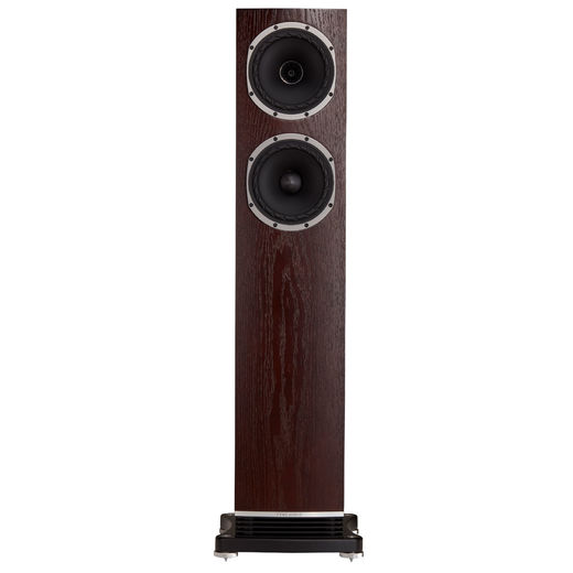 Fyne Audio F501 pari