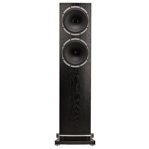 Fyne Audio F502 pari