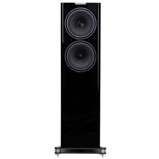 Fyne Audio F702 pari