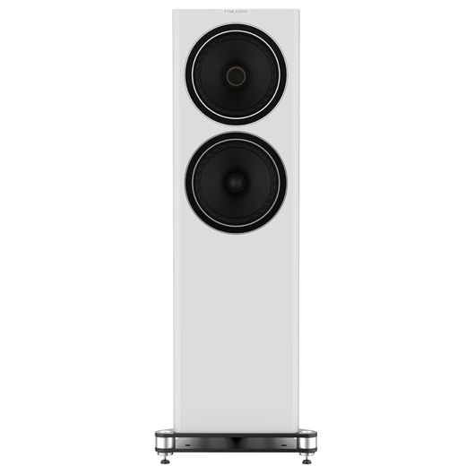 Fyne Audio F703 pari