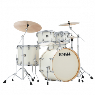 TAMA CL50RS-SAP SUPERSTAR CLASSIC MAPLE -RUMPUSETTI