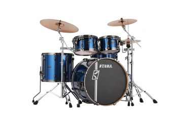 TAMA MK42HLZBNS-ISP SUPERSTAR HYPER-DRIVE MAPLE