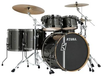 TAMA SUPERSTAR HYPER-DRIVE MAPLE MK52HLZBNS-MGD